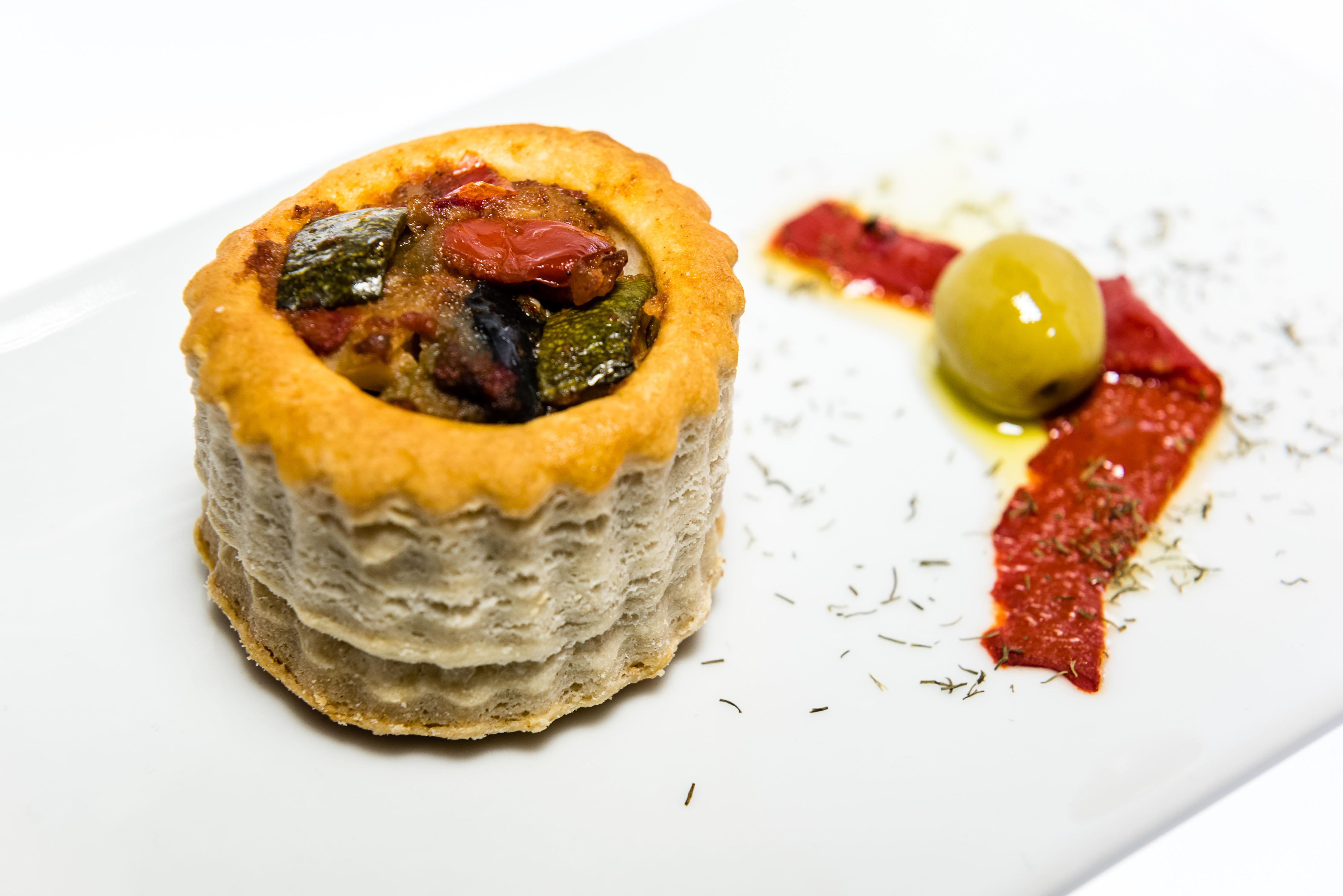 8 Cafeteria Catalunya WEB