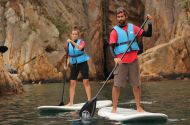paddle-surf-01