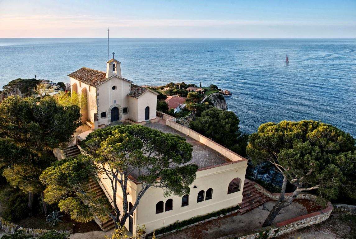 Visit gu xols 10 l identit - Sant feliu de guixols office du tourisme ...