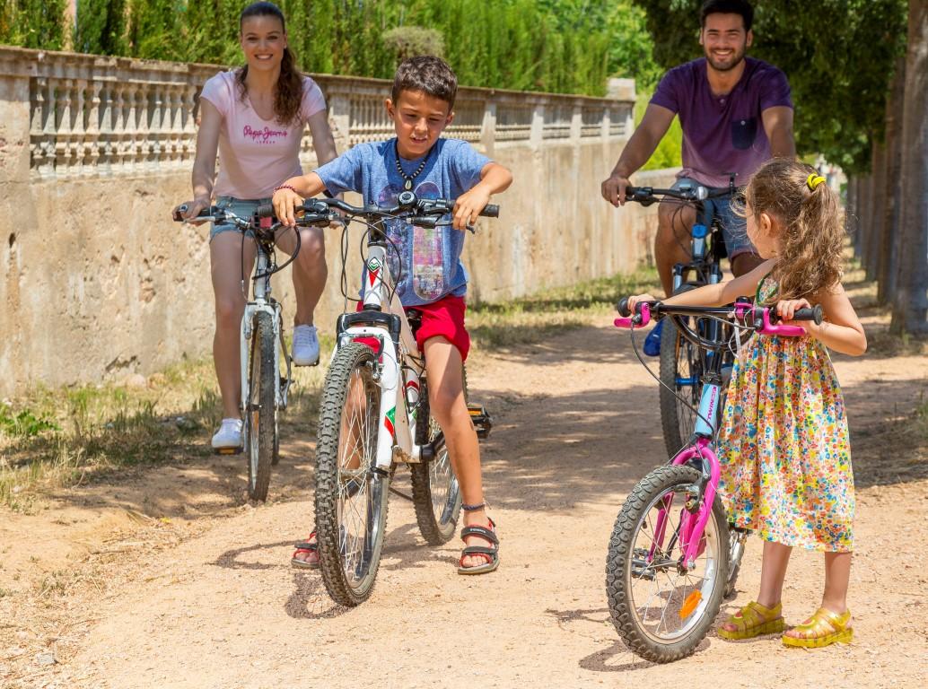 Visit gu xols 5 voies vertes et v lo de route - Sant feliu de guixols office du tourisme ...