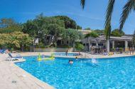 piscina-camping-sant-pol-yelloh-village
