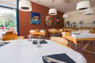 restaurant-petit-pol