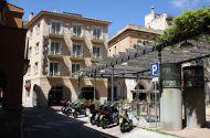 hotelplaca1