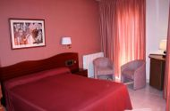 hotelplaca2