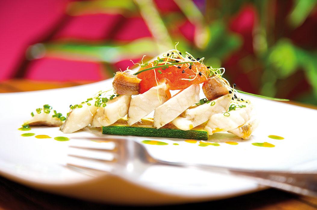 Visit gu xols o manger - Sant feliu de guixols office du tourisme ...